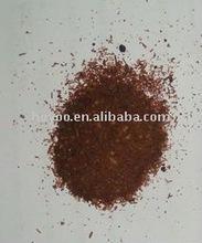 beef Seasoning powder