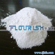 Calcium sulfate 99%