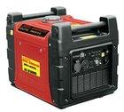 5.0KW Diesel Inverter generator
