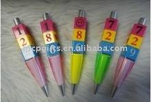 magic cube pens
