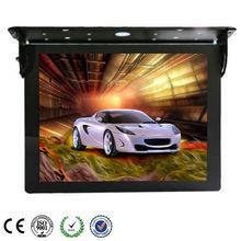 15 inch Bus LCD TV Monitor(VP150C)