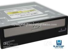 12x BD-ROM SATA Blu Ray Player SH-B123A Blu-ray Combo Drive