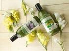 350ml organic feminine bath gel