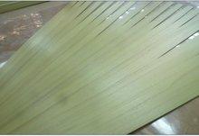 paulownia wooden blinds,wooden slat blinds