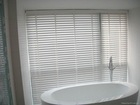 paulownia wooden blinds,vertical blinds