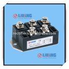 Lowest Fuji Power Diode Module/Semiconductor 6RI50E