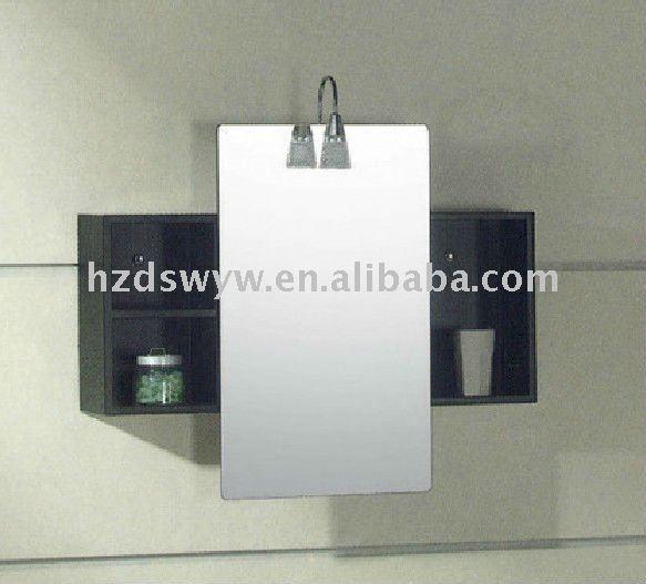 swivel mirror cabinet bathroom mirror cabinets buy mirror cabinet