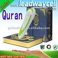 4G memory holy quran pen reader M900 quran pen