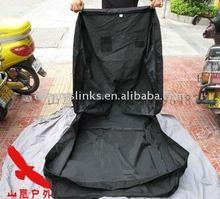 Car Waterproof Roof Top Cargo Bag Carrier