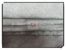 anti-static woven metal fabric