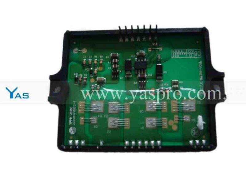 LG TV part YPPD-J016E