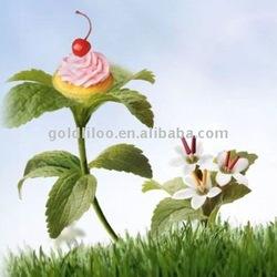 wholesale stevia sugar slim stevia sweetener