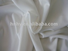 nylon stretch fabric for swimming