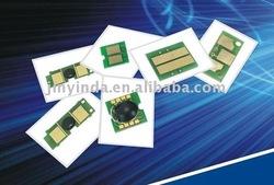 Fuji-Xer DocuPrint M105b/P105b/P205b/M205b toner reset chip