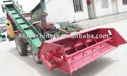 Automatic Corn Sheller