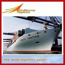 LCL and FCL shipping from shenzhen/foshan/guangzhou/jiangmen to Kuwait