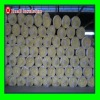 Excellent Glass Wool Roll with Low Price