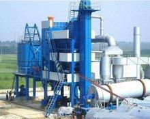 240t/h Asphalt/Asphaltum/Bitumen/Pitch Mixing Plant LB3000