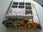 fiberglass structural profiles