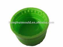 plastic cap die /cap injection die
