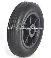 6x1.5 rubber wheel_6x1.5 small pneumatic wheel_6x1.5 durable wheel