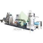 High efficient new olive oil refinery 2014/olive oil extraction machine