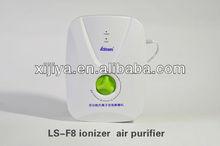 Ozonator Ozonated water with ozone generator