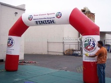 Promotional activities/events Inflatable Arch