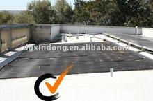 solar pool heating mat,EPDM mat,,UV,Aging resistant,manufacturer