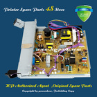 Original New LaserJet 4014 P4014 4015 4515 P4015 P4515X Power Supply Board RM1-4578-000 RM1-4549-030CN RM1-5043-000 Printer Part