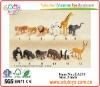 /product-gs/plastic-wild-animal-model-for-school-supply-edutoys-470985294.html