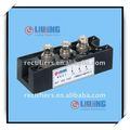 Fuji módulo de potencia diodo 2ri100e - 060 2ri100e - 080