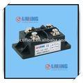 6RI75G-160 6RI75G-120 Fuji rectificador Diode módulo módulo de potencia
