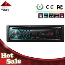 DVD car with usb/sd/radio
