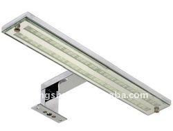 bathroom mirror light over cabinet light ip44 buy led