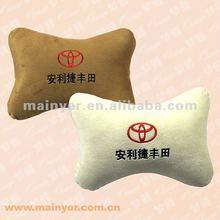 Car Pillow,Microbad Cushions,Bone Neck Pillows