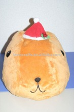 San UFO Plush Doll Super Christmas toy