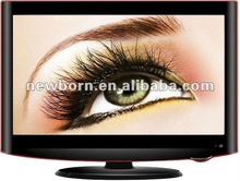 2012 HOT SALES PROMOTION!!1 17inch LCD Monitor