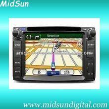 gps navigation,Windows CE 6.0,AV-in,128MB SDRAM,Built-in 4GB Flash Memory, Bluetooth, DVB-T,FM,DVD,VCD,MP3,MP4