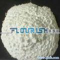 Hydroxyde de calcium de qualité alimentaire 96%