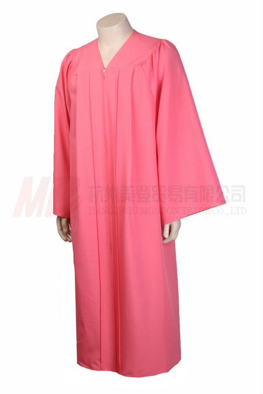 ... Graduation Gown > Matte Graduation Gown > Adult Graduation Gown Matte