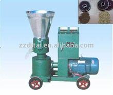 Long lifetime feed Granulating machine DT002-150
