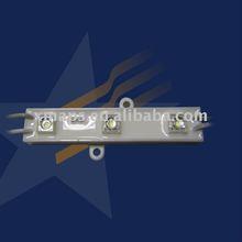 Epoxy optical LED potting casting encapsulating resin adhesive