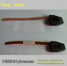 Passbook Pr2 sensor head photo unit