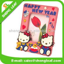 Customized gift photo frame