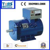 ac small generator