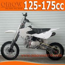 140cc Racing Pit Bike