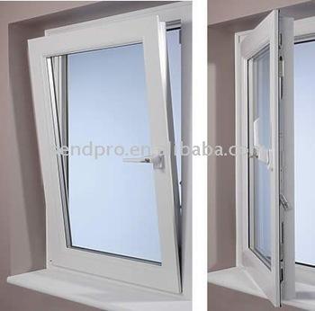 Guangzhou dong aluminium windows cheap house windows for for Cheap house windows for sale
