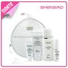Wholesale Ladies Skincare Products Nourishing &Whitening Cosmetic