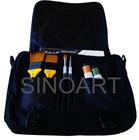 art portfolio bags-hot art bag